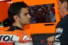 2011-motogp-pedrosa-shoulder-not-100-percent-fit 1