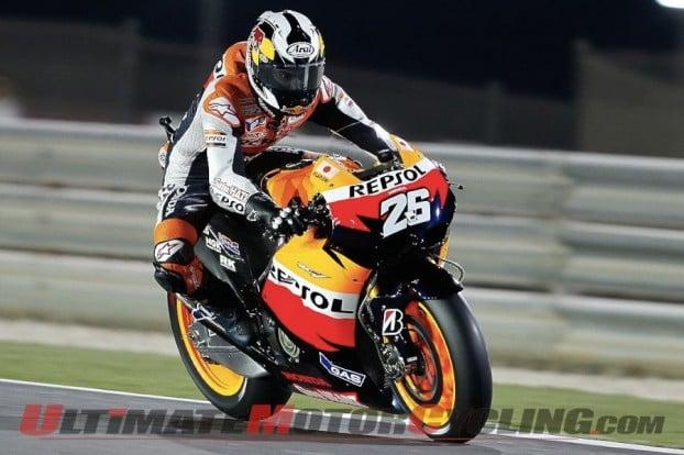 2011-motogp-pedrosa-shoulder-not-100-percent-fit 2