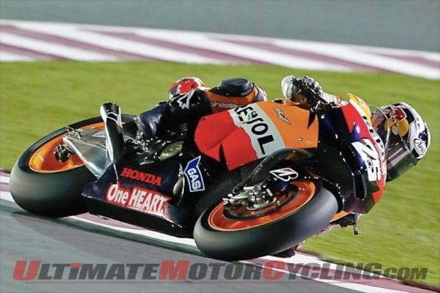2011-motogp-pedrosa-shoulder-not-100-percent-fit 3
