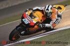 2011-motogp-pedrosa-shoulder-not-100-percent-fit 4