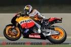 2011-motogp-pedrosa-shoulder-not-100-percent-fit 5