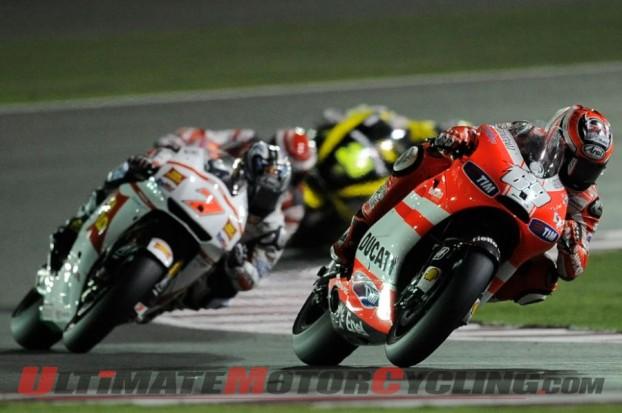 2011-motogp-qatar-bridgestone-tire-report 1