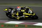 2011-motogp-qatar-bridgestone-tire-report 2