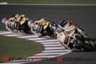 2011-motogp-qatar-bridgestone-tire-report 3