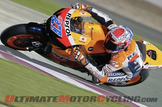 2011-motogp-qatar-bridgestone-tire-report 4