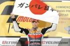 2011-motogp-qatar-bridgestone-tire-report 5