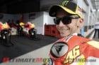 2011-motogp-valentino-rossi-endorses-oakley 1