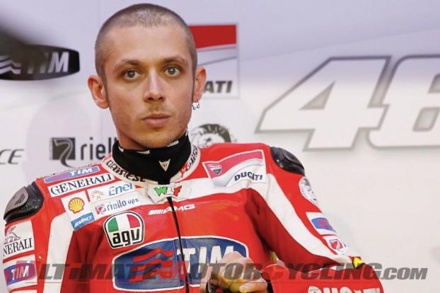 2011-motogp-valentino-rossi-endorses-oakley 2