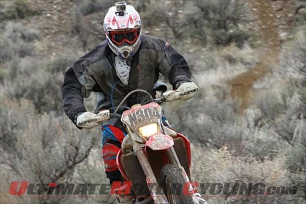 2011-nhha-murphy-idaho-round-four-results 2
