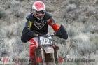 2011-nhha-murphy-idaho-round-four-results 4