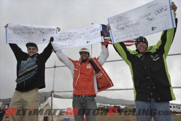 2011-nhha-murphy-idaho-round-four-results 5