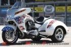 2011-patriotic-victory-lehman-trike-giveaway 1
