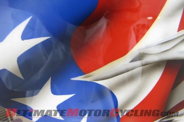 2011-patriotic-victory-lehman-trike-giveaway 2