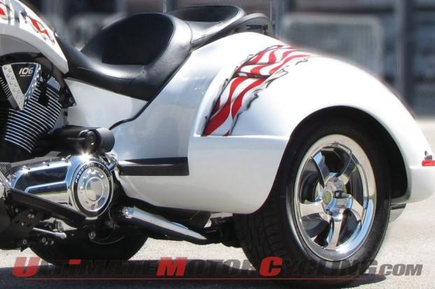 2011-patriotic-victory-lehman-trike-giveaway 3