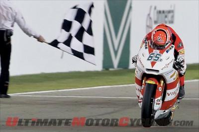 2011-qatar-moto2-losail-results