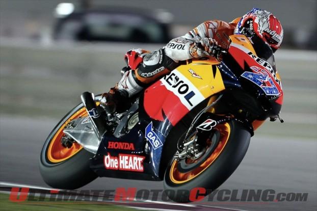 2011-qatar-motogp-casey-stoner-wallpaper 1