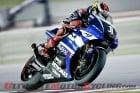 2011-qatar-motogp-highlight-scenes 1