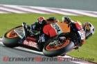 2011-qatar-motogp-highlight-scenes 2