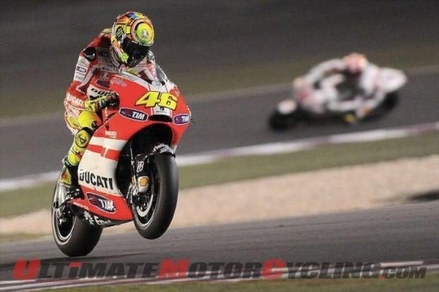 2011-qatar-motogp-highlight-scenes 3