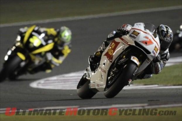 2011-qatar-motogp-highlight-scenes 4