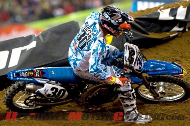 2011-regal-a-return-to-2011-supercross 2