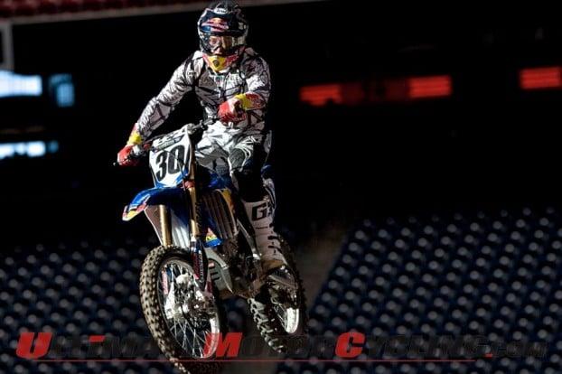 2011-regal-a-return-to-2011-supercross 4