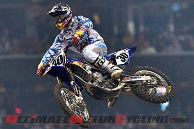 2011-regal-a-return-to-2011-supercross 5