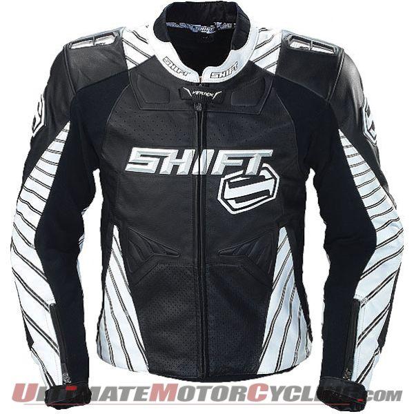 2011-shift-racing-no-more-street-apparel 1