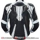 2011-shift-racing-no-more-street-apparel 2