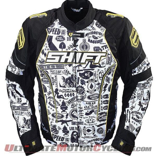 2011-shift-racing-no-more-street-apparel 3