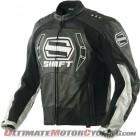2011-shift-racing-no-more-street-apparel 4