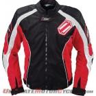 2011-shift-racing-no-more-street-apparel 5