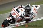 2011-spanish-gp-bridgestone-motogp-tire-preview 1