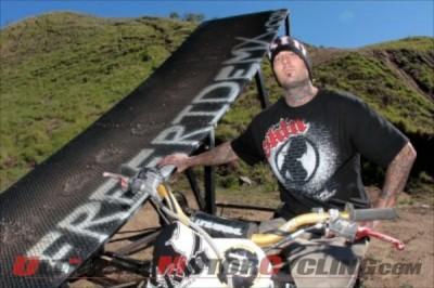 2011-sturgis-distance-motocross-jumps (1)