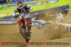 2011-toronto-supercross-best-finish-for-larsen 1