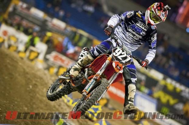 2011-toronto-supercross-best-finish-for-larsen 2