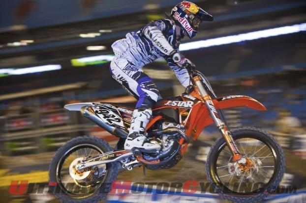 2011-toronto-supercross-best-finish-for-larsen 4