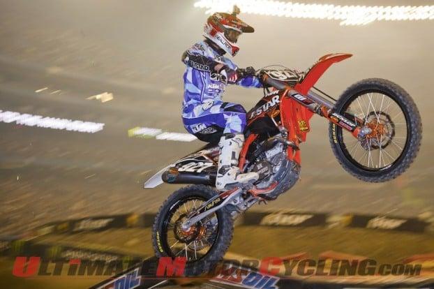 2011-toronto-supercross-best-finish-for-larsen 5