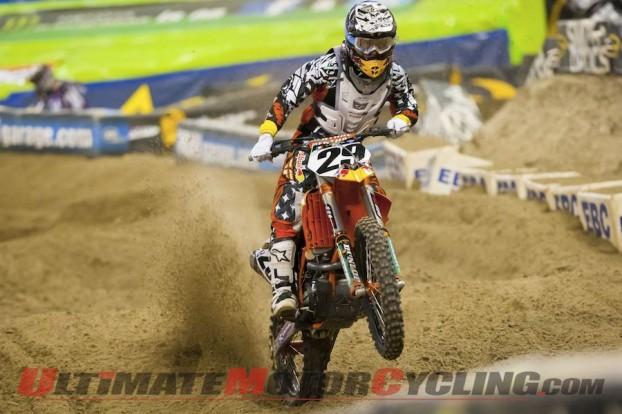 2011-toronto-supercross-factory-ktm-report 1