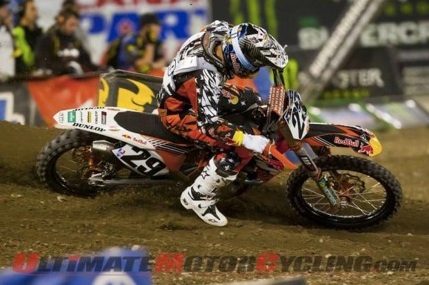 2011-toronto-supercross-factory-ktm-report 2