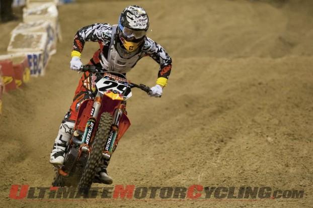 2011-toronto-supercross-factory-ktm-report 3