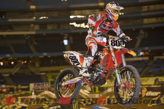 2011-toronto-supercross-factory-ktm-report 4