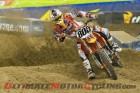 2011-toronto-supercross-factory-ktm-report 5