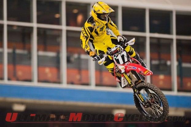2011-toronto-supercross-geico-honda-report 1