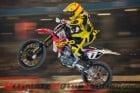 2011-toronto-supercross-geico-honda-report 2
