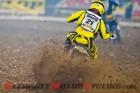 2011-toronto-supercross-geico-honda-report 3