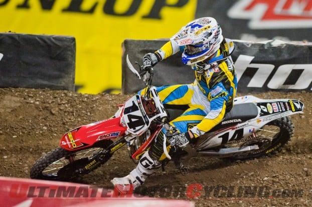 2011-toronto-supercross-geico-honda-report 4