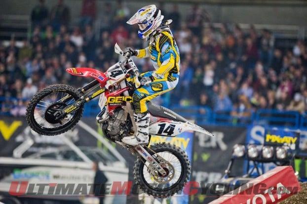 2011-toronto-supercross-geico-honda-report 5