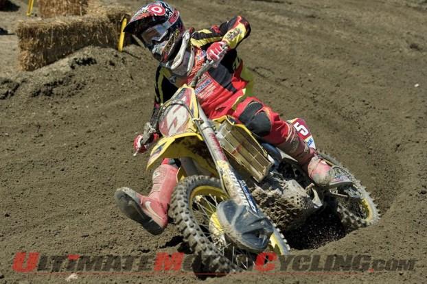 2011-ama-motocross-bonus-program-returns 1