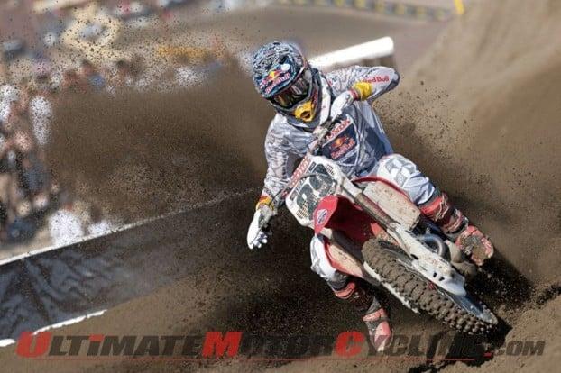 2011-ama-motocross-bonus-program-returns 5